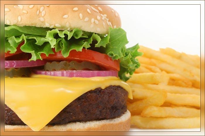 dining_burger